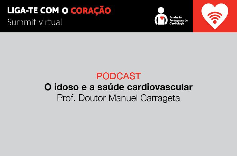 O idoso e a saúde cardiovascular