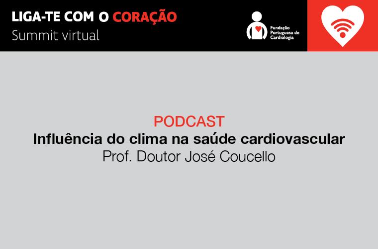 Influência do clima na saúde cardiovascular