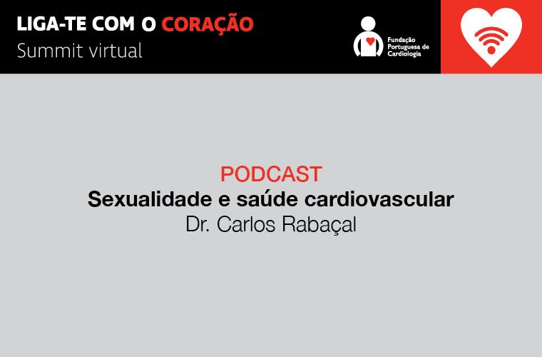 Sexualidade e saúde cardiovascular